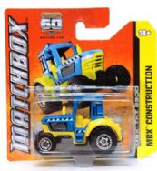 Matchbox MBX Construction MBX TKT 2200